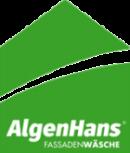 AlgenHans Fassadenreinigung und Algenentfernung Nürnberg