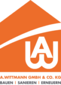 Andreas Wittmann GmbH & Co. KG Bauen, Sanieren und erneuern