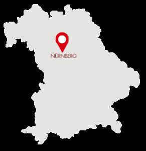 Position in Bayern Stuck Stöcker GmbH Nürnberg