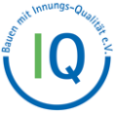 IQ-Partner